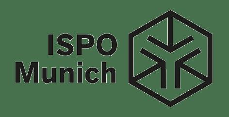 ispo-munich-2020.png