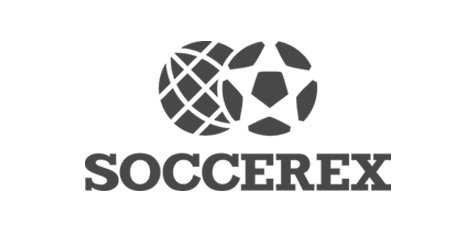 soccerex-europe-2019-min.png